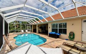 2510 Sw 38th Ter, Cape Coral, FL 33914