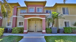9455 Ivy Brook Run 1008, Fort Myers, FL 33913