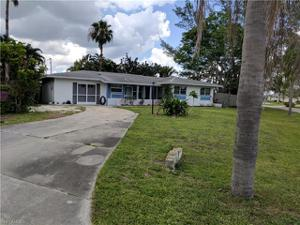 4119 Se 10th Pl, Cape Coral, FL 33904