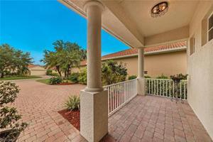 12941 Timber Ridge Dr, Fort Myers, FL 33913