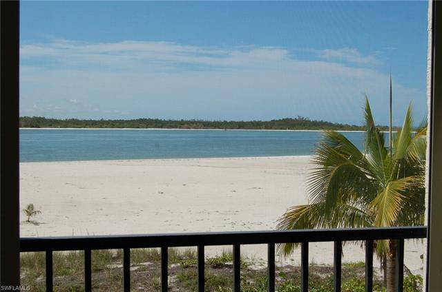 8402 Estero Blvd 104, Fort Myers Beach, FL 33931