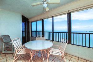 15021 Punta Rassa Rd 703, Fort Myers, FL 33908