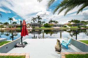 1919 Se 37th Ter, Cape Coral, FL 33904