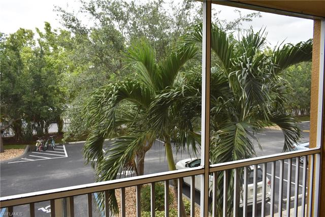 4109 Residence Dr 513, Fort Myers, FL 33901