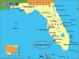 3907 E 18th St, Lehigh Acres, FL 33972