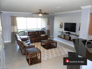3588 Valle Santa Cir, Cape Coral, FL 33909