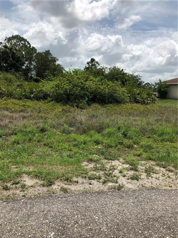 113 Harry Ave S, Lehigh Acres, FL 33973