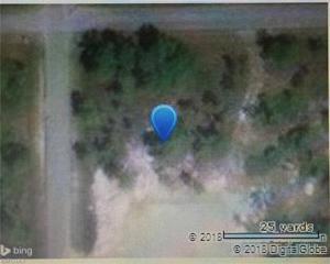 3800 E 3rd St, Lehigh Acres, FL 33936