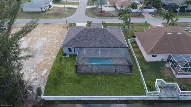 2229 Sw 17th Pl, Cape Coral, FL 33991