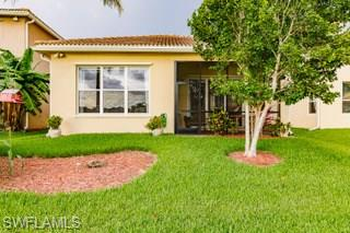 10494 Carolina Willow Dr, Fort Myers, FL 33913
