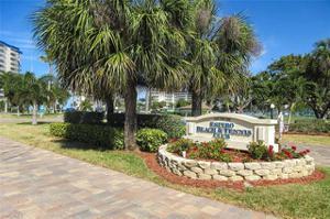 7360 Estero Blvd 604-c, Fort Myers Beach, FL 33931