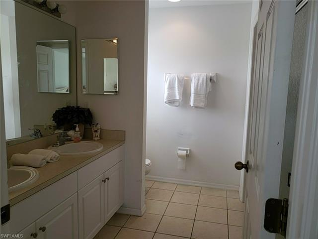 201 Nw 6th Ter, Cape Coral, FL 33993