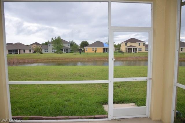 8120 Blue Daze Ct, Lehigh Acres, FL 33972
