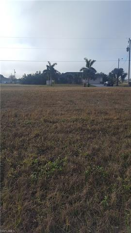 2855 Nw 3rd Ter, Cape Coral, FL 33993