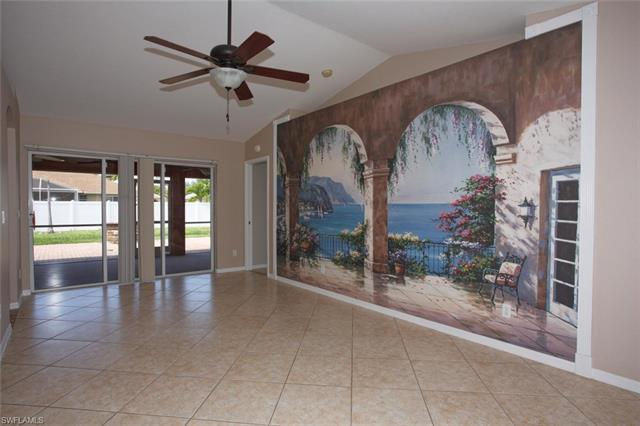 131 Se 22nd St, Cape Coral, FL 33990