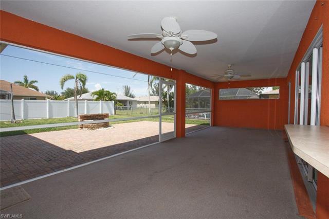 131 Se 22nd St, Cape Coral, FL 33990