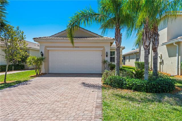 10450 Spruce Pine Ct, Fort Myers, FL 33913