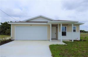 2511 Ne 6th Ave, Cape Coral, FL 33909