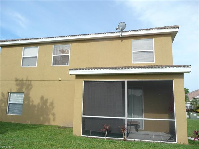 2025 Cape Heather Cir, Cape Coral, FL 33991