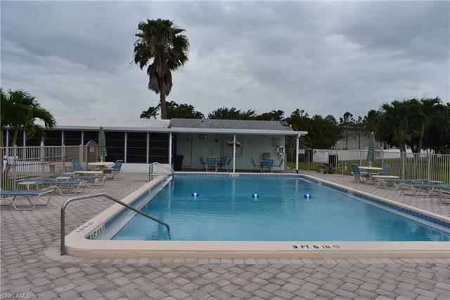 8600 Eleuthera Ln, Fort Myers, FL 33907