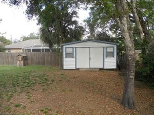 410 4th Ave, Labelle, FL 33935