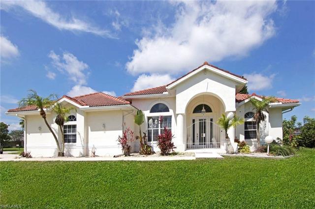 6657 Kestrel Cir, Fort Myers, FL 33966