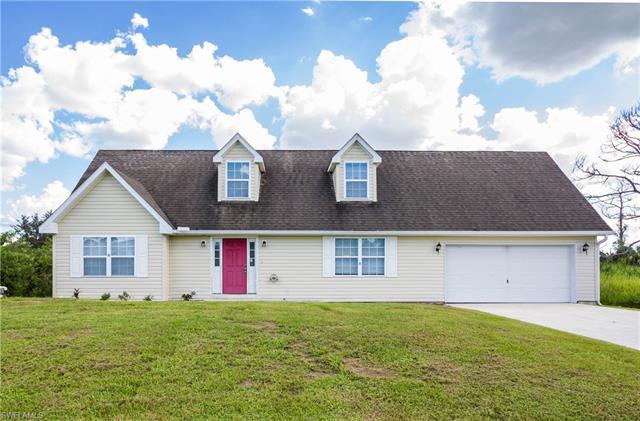 2713 24th St W, Lehigh Acres, FL 33971