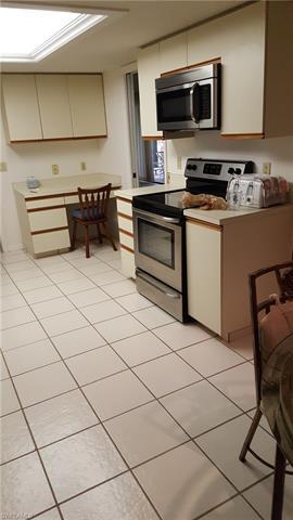 12654 Inverary Cir, Fort Myers, FL 33912