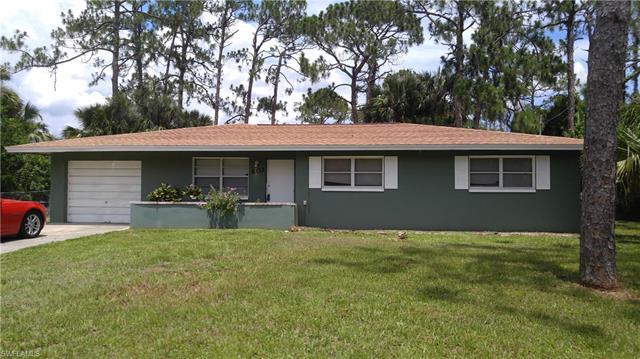 602 James Ave, Lehigh Acres, FL 33936