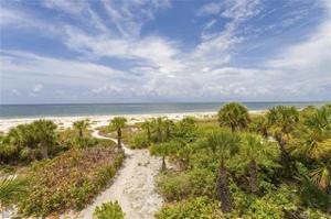 640 Gulf Ln 3, Captiva, FL 33924