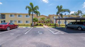 8135 Country Rd 102, Fort Myers, FL 33919