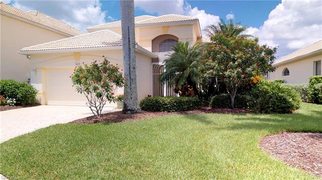 14758 Osprey Point Dr, Fort Myers, FL 33908