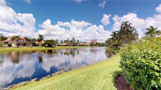 14758 Osprey Point Dr, Fort Myers, FL 33908