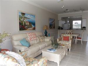 10461 Washingtonia Palm Way 3435, Fort Myers, FL 33966