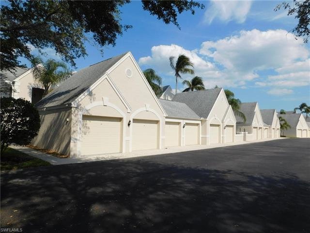 16301 Kelly Woods Dr 195, Fort Myers, FL 33908