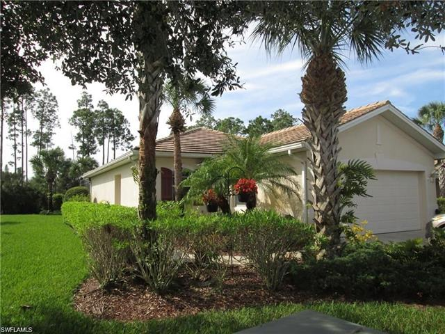 10630 Camarelle Cir, Fort Myers, FL 33913