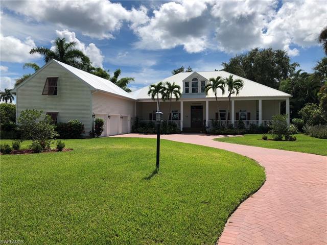 12411 Coconut Creek Ct, Fort Myers, FL 33908