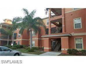 23520 Walden Center Dr 308, Estero, FL 34134