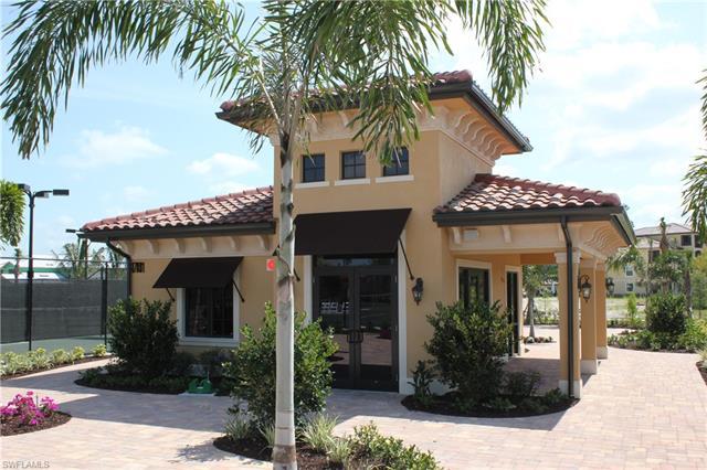 18011 Bonita National Blvd 936, Bonita Springs, FL 34135