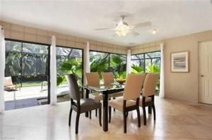 223 Forest Hills Blvd, Naples, FL 34113