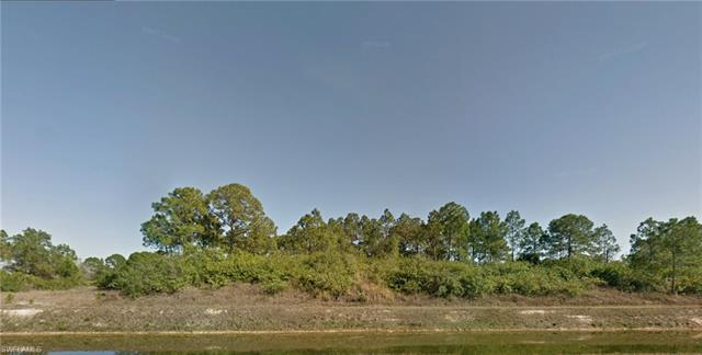 7968 6th Ter, Other, FL 33935