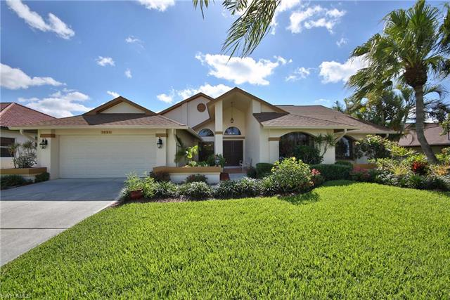1631 Sw 15th Ave, Cape Coral, FL 33991