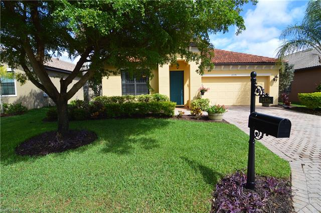 12176 Country Day Cir Se, Fort Myers, FL 33913