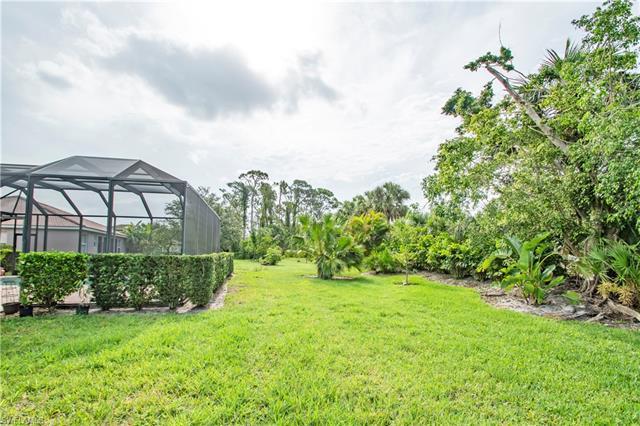 23349 Olde Meadowbrook Cir, Estero, FL 34134