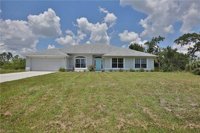 433 Vanetta Dr, Lehigh Acres, FL 33972