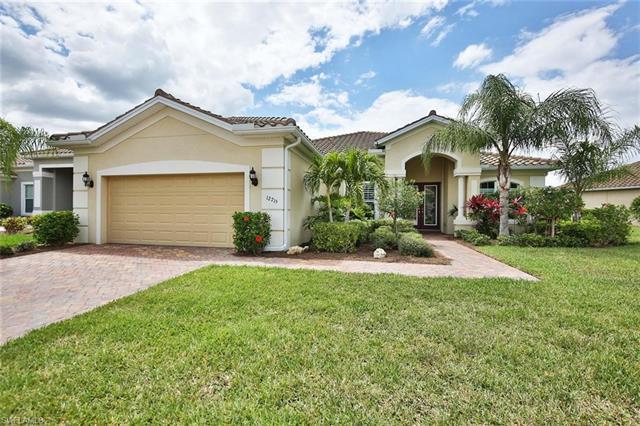 12715 Gladstone Way, Fort Myers, FL 33913