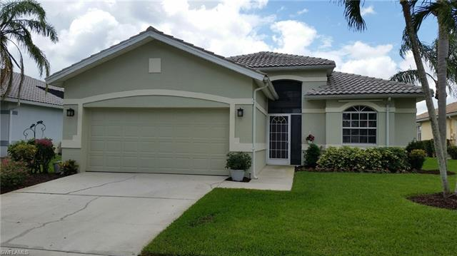 13030 Silver Bay Ct, Fort Myers, FL 33913