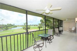 14513 Aeries Way Dr 421, Fort Myers, FL 33912