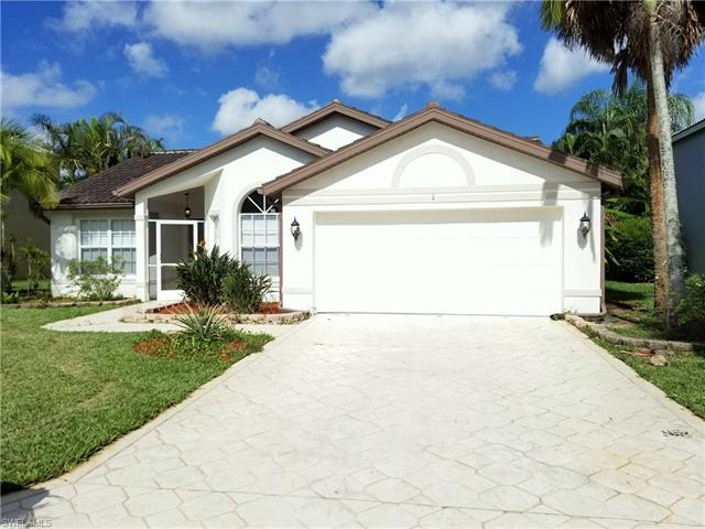 7759 Cameron Cir, Fort Myers, FL 33912
