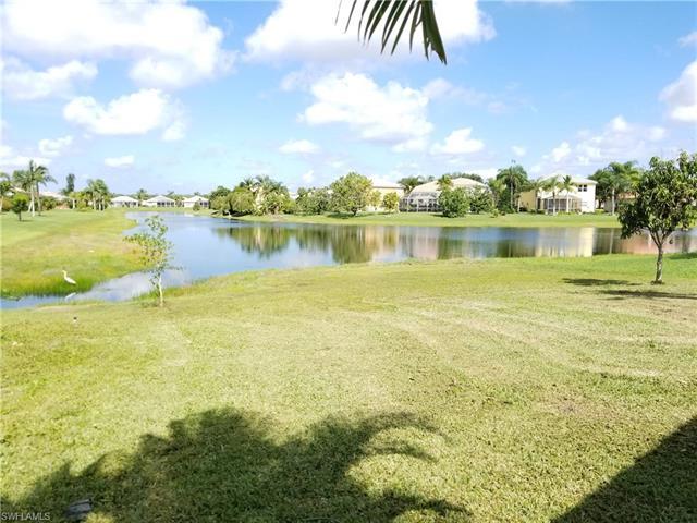 7759 Cameron Cir, Fort Myers, FL 33912